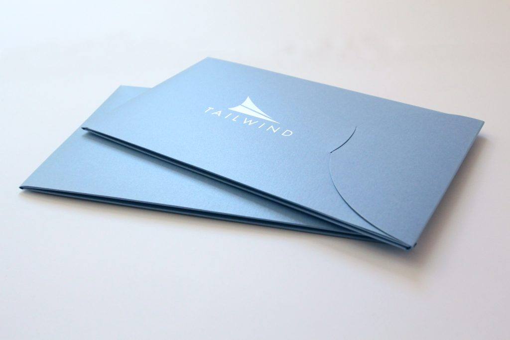 tailwind_brochure_cover