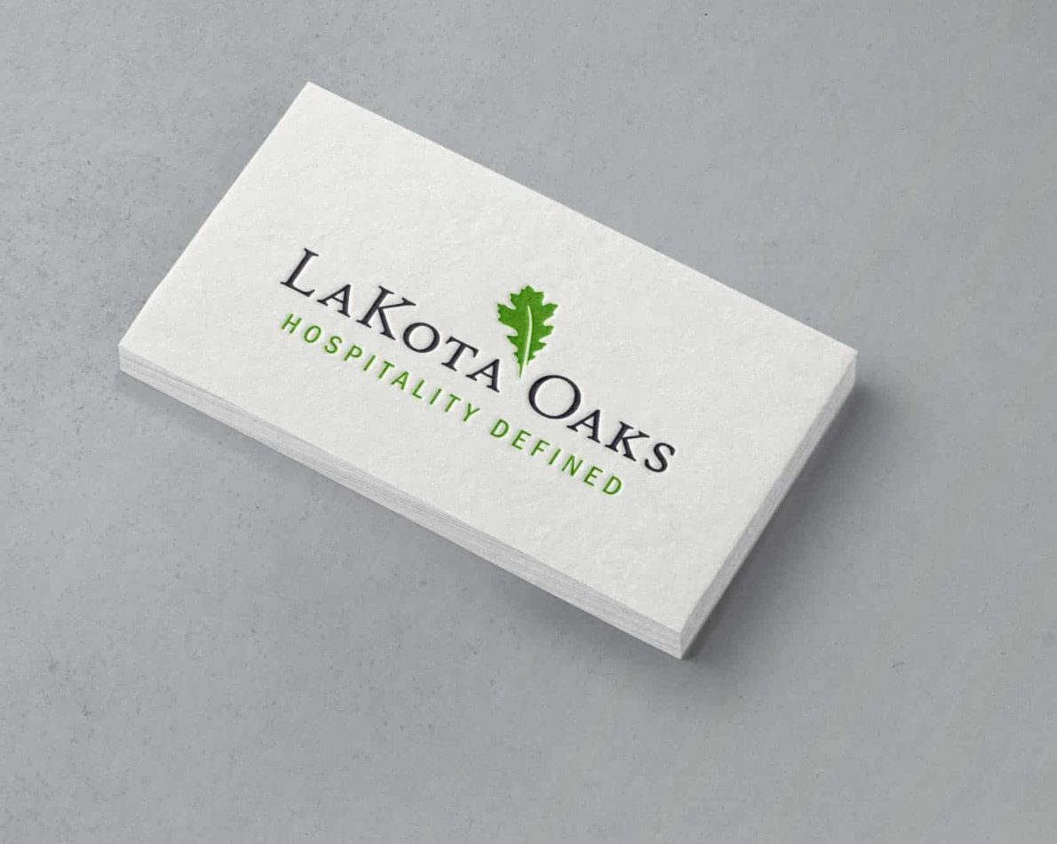 lakota_card_small